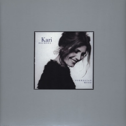 Kari Bremnes - Norwegian Mood